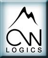 Central Washington Logics Logo..jpg